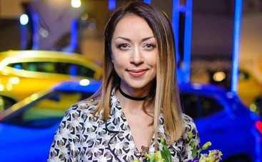 Молодая украинская певица получила вторую профессию