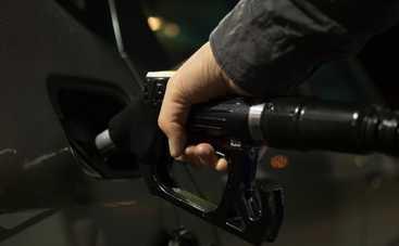 Вредные советы: 3 плохих способа экономить на бензине