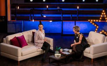 Вечер с Натальей Гариповой: смотреть 11 выпуск онлайн (эфир от 19.05.2018)
