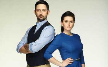 Тайный агент. Пост-шоу-2: смотреть 14 выпуск онлайн (эфир от 21.05.2018)