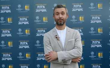 Сергей Бабкин признался, за что ему в детстве доставалось от родителей