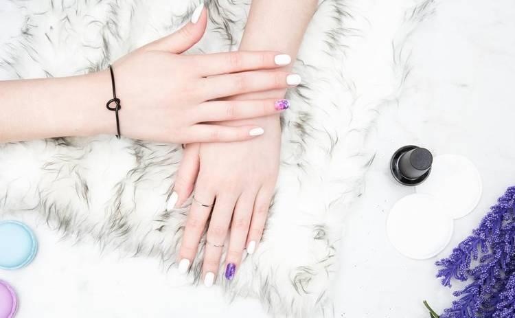 Как уберечься от инфекций в салоне красоты: 4 практических совета
