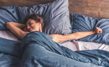 Смерть от недосыпа: миф или реальность?