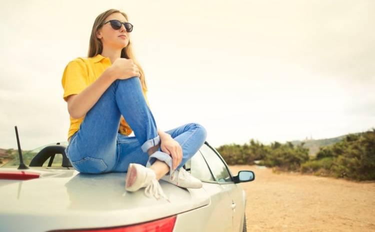 Как понять, что пора сменить машину: 3 важных признака
