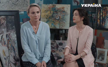 Обручка з рубіном: смотреть 94 серию онлайн (эфир от 24.05.2018)