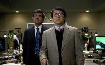 Шпион по соседству: смотреть фильм онлайн в хорошем качестве