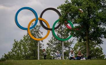 Тест: Угадайте Олимпийские игры по уникальному талисману