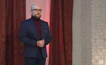 Битва экстрасенсов-18: смотреть 12 выпуск онлайн (эфир от 27.05.2018)