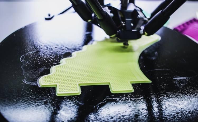 Безопасность и красота: создан материал для надувных авто