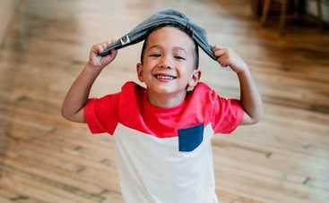 5 признаков того, что ваш ребенок станет гением