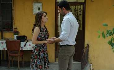 Телеканал «1+1» готовит премьеру нового турецкого сериала