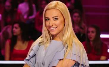 Тоня Матвиенко рассказала о своем новом увлечении