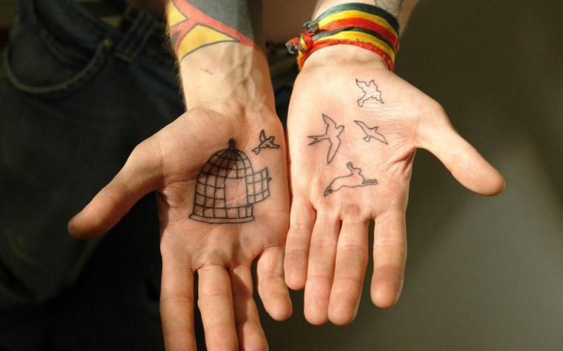gde-nelzya-delat-tatuirovku-104982