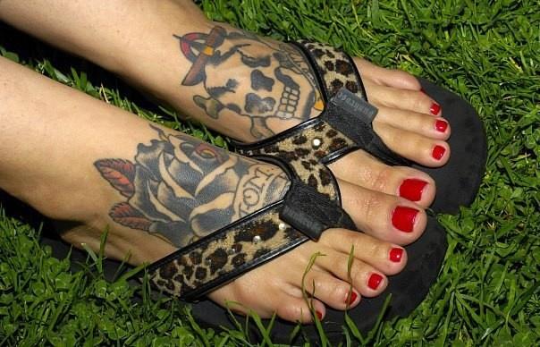 gde-nelzya-delat-tatuirovku-104982.