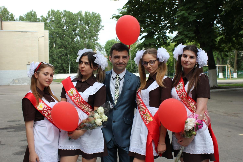 ukrainskaya-parodiya-na-izvestnyy-hit-vzorvala-set-1