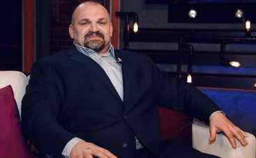 Вечер с Натальей Гариповой: смотреть 13 выпуск онлайн (эфир от 02.06.2018)