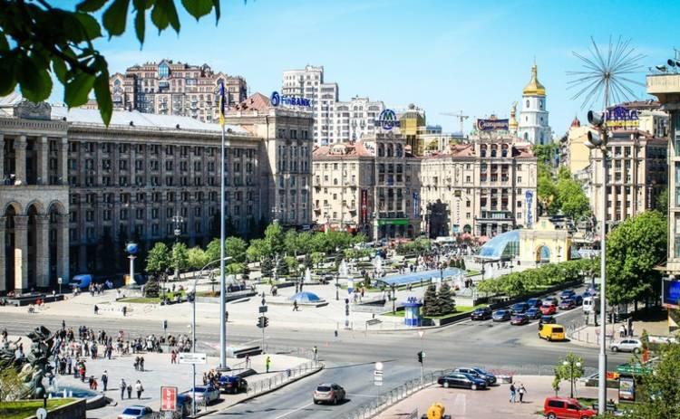 Куда пойти в Киеве: лучшие мероприятия июня 2018 года (афиша)