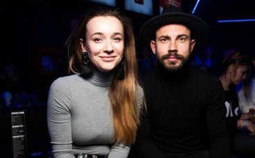 Супруга Андрея Беднякова показала подросшую дочь