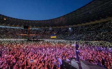 Куда пойти в Киеве: лучшие мероприятия лета 2018 года (афиша)