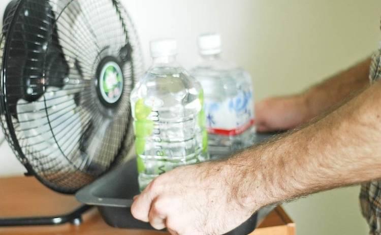 7 простых советов, как охладить квартиру без кондиционера