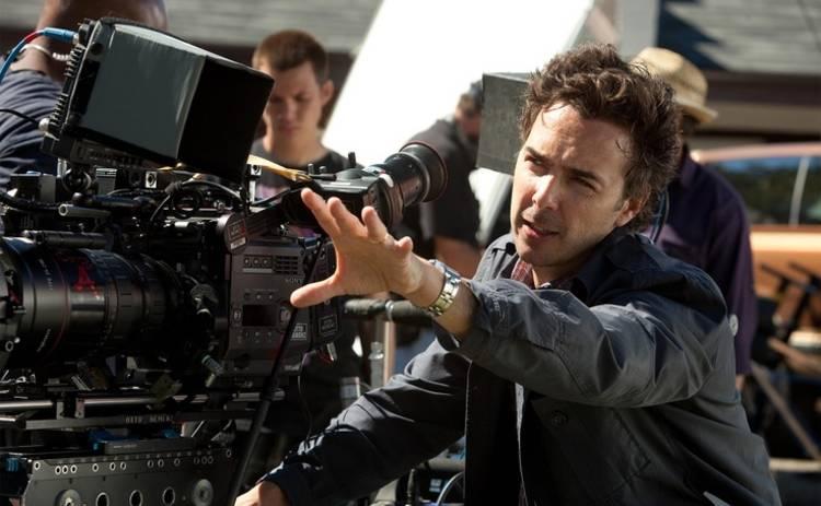 Тест: Насколько хорошо вы знаете известных режиссеров?