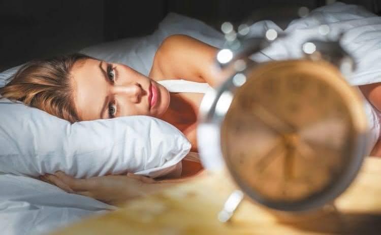 Ученые рассказали, как уснуть всего за одну минуту