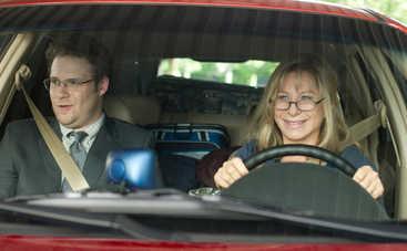 5 звезд, которые боятся садиться за руль автомобиля