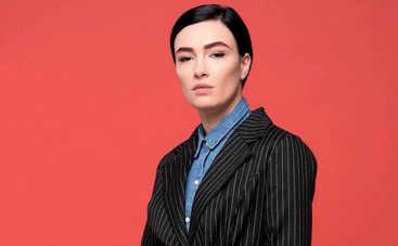 Анастасия Приходько похвасталась новой профессией