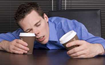 5 утренних привычек, из-за которых появляется лишний вес