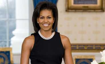 Чем завтракают Мишель Обама, Камерон Диас, Опра Уинфри и другие звезды?
