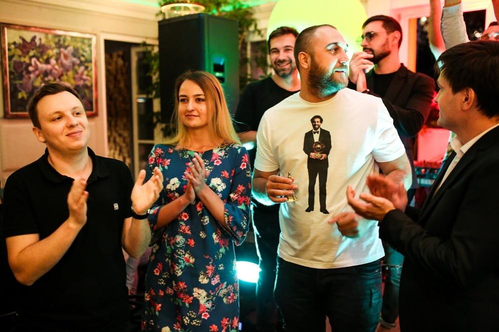 v-stolice-sostoyalas-grandioznaya-mediasiesta-s-nikolaem-tishchenko-4