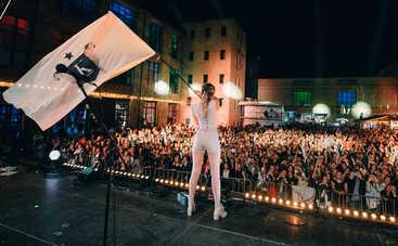 5 причин посетить грандиозный фестиваль «Белые Ночи vol. 6»