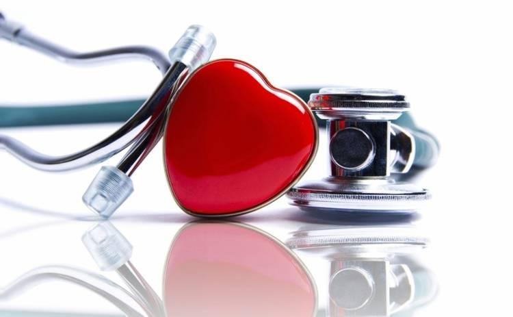 Стало известно, что по запаху можно распознать больное сердце