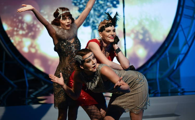 3 участницы шоу «Від пацанки до панянки-3», которым удалось стать панянками