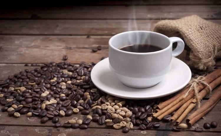 3 напитка, которые могут заменить кофе