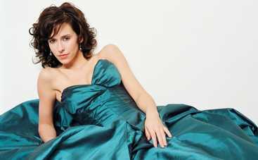 Известная голливудская актриса ужаснула поклонников своим видом