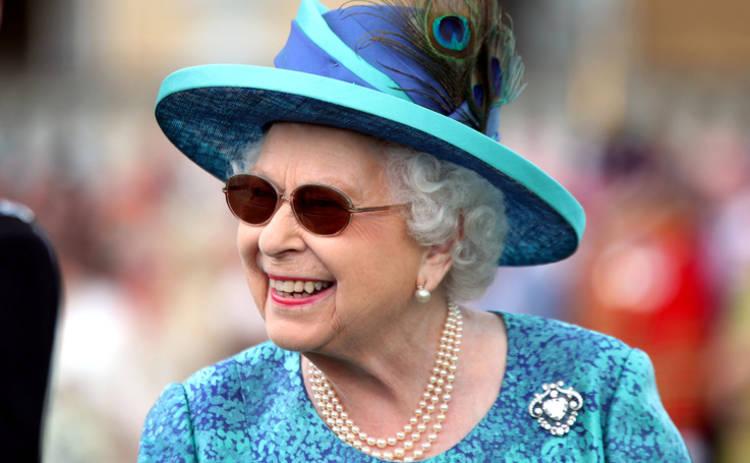 92-летняя Елизавета ІІ перенесла серьезную операцию