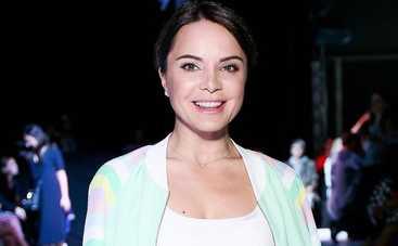 Лилия Подкопаева показала, как отдыхает с будущим мужем