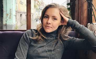 Алена Шоптенко впервые прокомментировала рождение первенца