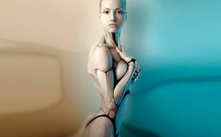 Идеальная женщина будущего: ученые создали шокирующую модель
