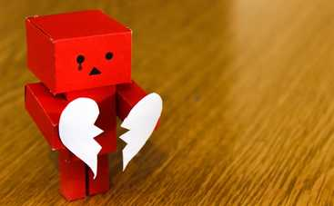 Ученые выяснили, что одиночество может привести к смерти