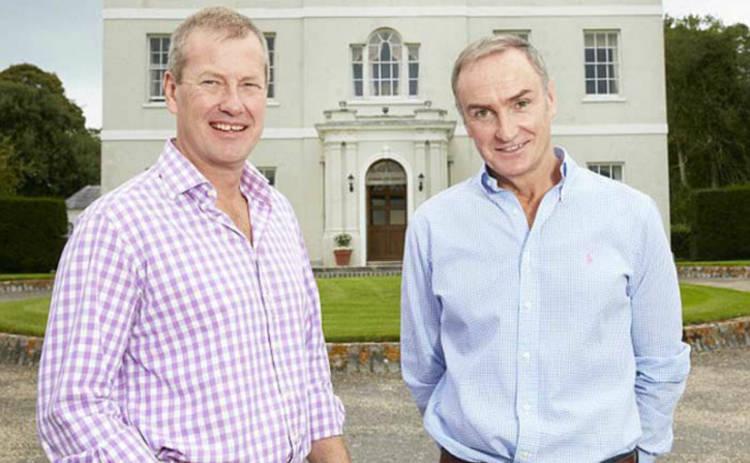Впервые: в британской королевской семье состоится однополая свадьба