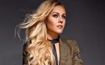 Певица Alyosha записала новый гимн «Черноморских игр»