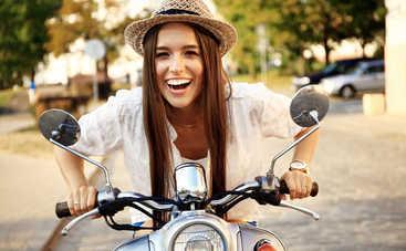 День мотоциклиста: лучшие анекдоты про байкеров