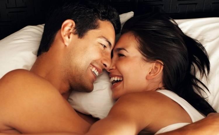 6 вещей, которые обязательно нужно попробовать в сексе