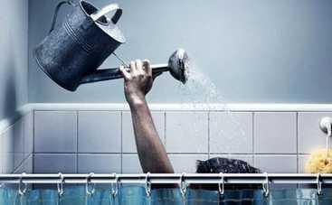 Как прожить без горячей воды: практические советы