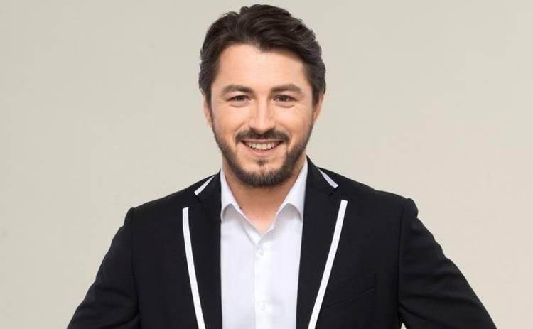 ТОП-5 лучших шуток Сергея Притулы