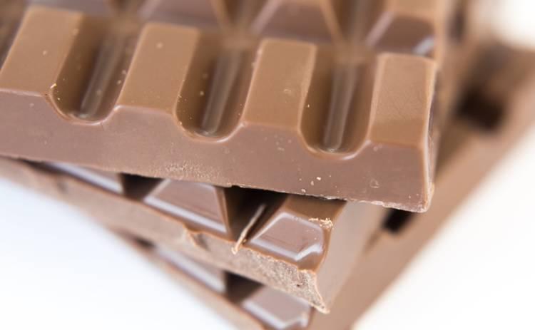 Ученые рассказали, почему нужно есть шоколад каждый день