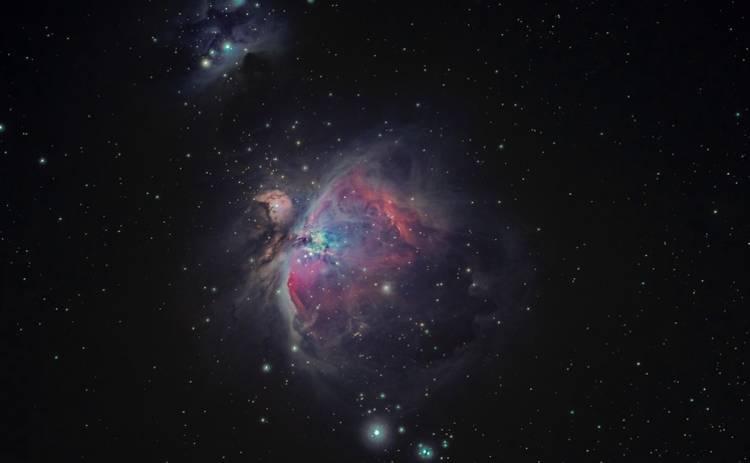 Астрофизики обнаружили «утерянную» часть Вселенной