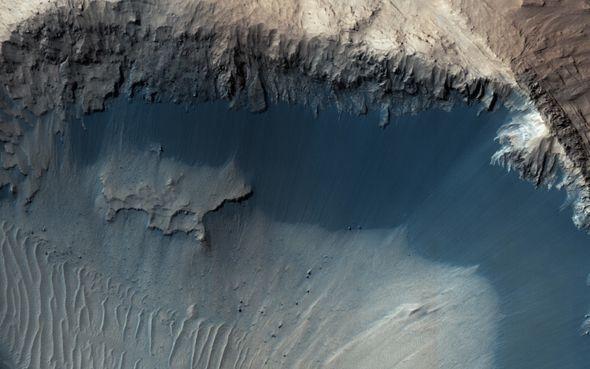 mars-sand